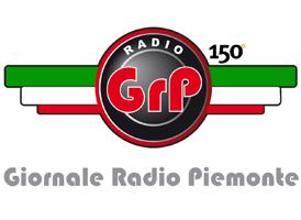 Media Partner GRP