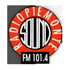 Media Partner Radio Piemonte Sound