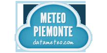 Meteo Piemonte Magazine 22° Puntata