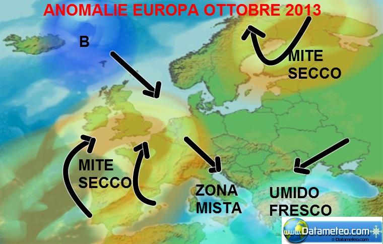 Carta Europa Novembre 2016