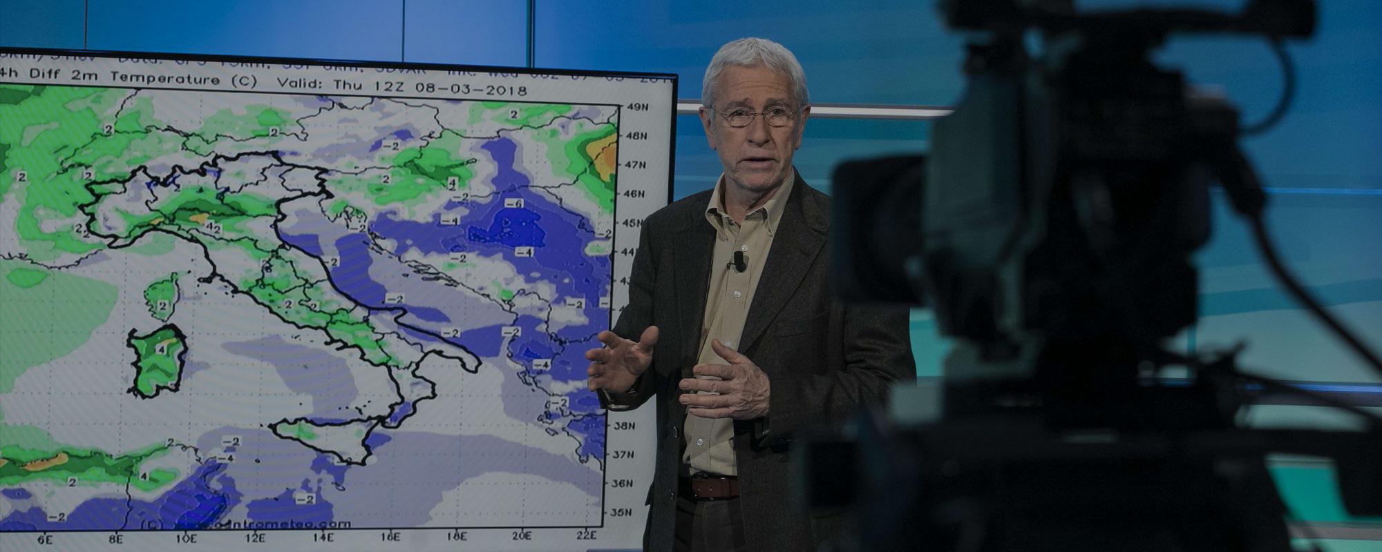 Paolo Sottocorona
