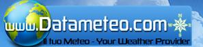 Meteonetwork Piemonte visita Datameteo