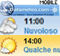 Meteo World Expo 2013