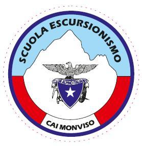 Scuola di Escursionismo Cai Monviso
