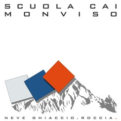 Scuola Alpinismo e Scialpinismo Cai Monviso