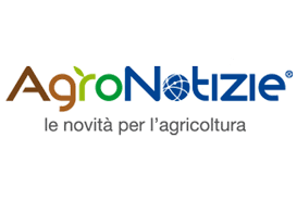 Agro Noitzie