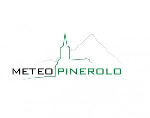 Meteo Pinerolo