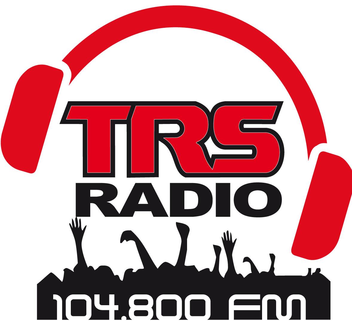 Media Partner TRS Radio