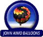 Aimo Balloons