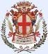 Patrocinio Comune di Savigliano