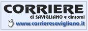 Corriere di Savigliano