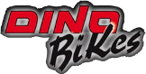 Dino Bikes biciclette bimbo
