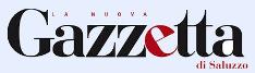 Gazzetta di Saluzzo Settimanale Saluzzo