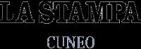 Media Partner La Stampa Cuneo