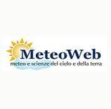 Meteo Web