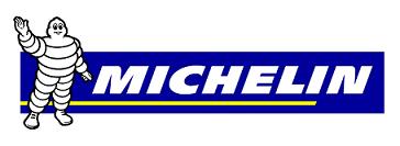 Michelin Italia Stabilimento di Fossano