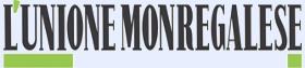 Unione Monregalese Mondov�
