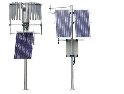 stazioni meteorologiche monitoraggio idrogeologico